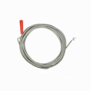 Spirala/sprężyna kanalizacyjna  3 mb.  /fi 9/