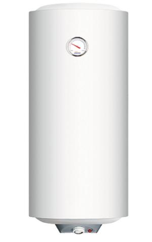 Elektryczny ogrzewacz wody OSV-20 Slim  pionowy