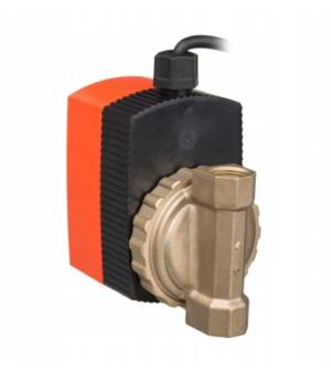 Pompa cyrkulacyjna c.w.u. GSB 04-15 Invena