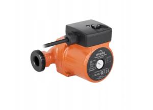 Pompa Invena  25/40-180