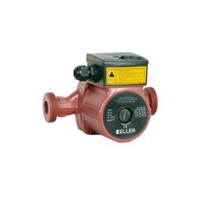 Pompa Keller GPD 25-40-180