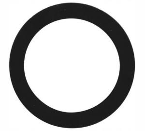 Uszczelka syfonu rozciąganego 32 - 5/4` gumowa