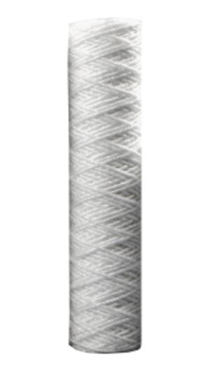 Wkład 10` sznurkowy 20 mikronów