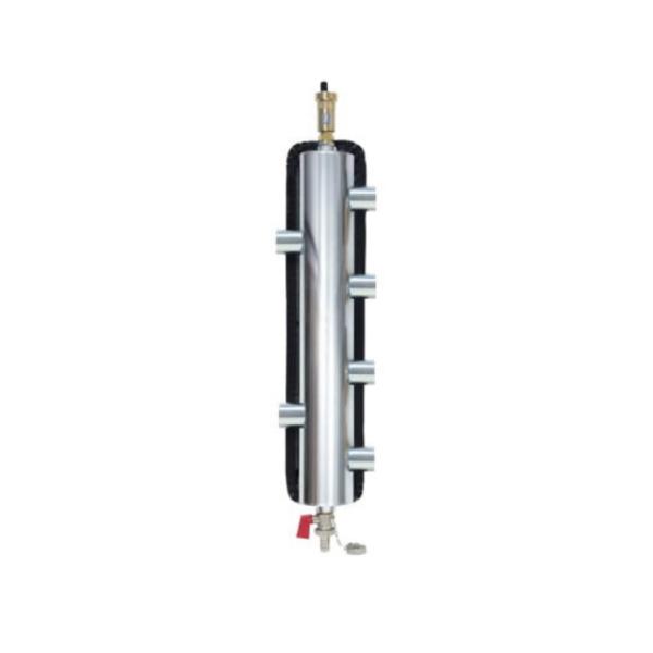 Afriso sprzęgło hydrauliczne BLH 801 /ocieplone/ 70 kW