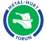 metal hurt