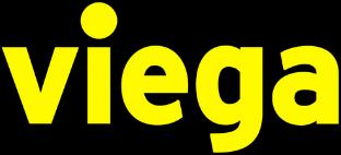 VIEGA