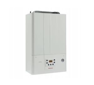 Immergas Victrix Tera 24 Plus kocioł kondensacyjny wiszący /jednofunkcyjny/