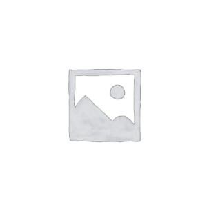Pianka poliuretanowa Mounter wężykowa 750ml